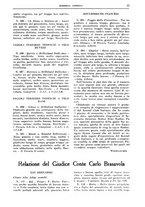 giornale/TO00192225/1935/unico/00000043