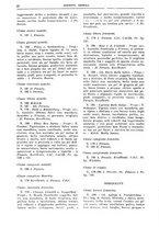 giornale/TO00192225/1935/unico/00000046