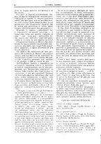 giornale/TO00192225/1935/unico/00000048
