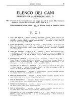 giornale/TO00192225/1935/unico/00000051