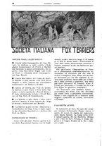 giornale/TO00192225/1935/unico/00000062