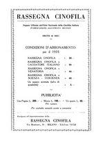 giornale/TO00192225/1935/unico/00000064