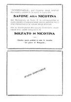 giornale/TO00192225/1935/unico/00000065
