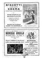 giornale/TO00192225/1935/unico/00000066