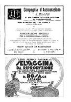 giornale/TO00192225/1935/unico/00000067