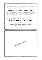 giornale/TO00192225/1935/unico/00000071