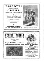 giornale/TO00192225/1935/unico/00000072