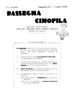 giornale/TO00192225/1935/unico/00000073