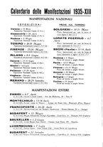 giornale/TO00192225/1935/unico/00000074