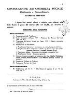 giornale/TO00192225/1935/unico/00000075