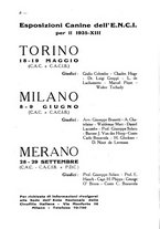 giornale/TO00192225/1935/unico/00000080