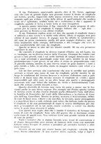 giornale/TO00192225/1935/unico/00000102