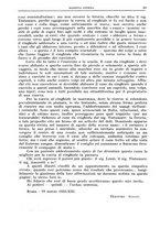 giornale/TO00192225/1935/unico/00000103