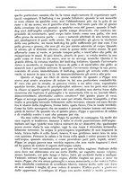 giornale/TO00192225/1935/unico/00000105
