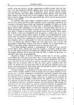 giornale/TO00192225/1935/unico/00000106