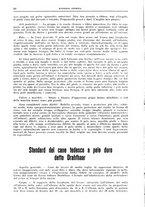 giornale/TO00192225/1935/unico/00000108