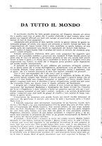 giornale/TO00192225/1935/unico/00000110