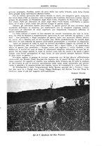 giornale/TO00192225/1935/unico/00000111