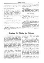 giornale/TO00192225/1935/unico/00000115