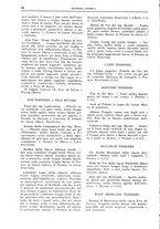 giornale/TO00192225/1935/unico/00000116