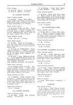 giornale/TO00192225/1935/unico/00000119