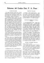 giornale/TO00192225/1935/unico/00000120