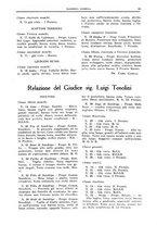 giornale/TO00192225/1935/unico/00000125