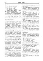 giornale/TO00192225/1935/unico/00000126