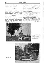giornale/TO00192225/1935/unico/00000130