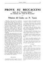 giornale/TO00192225/1935/unico/00000131