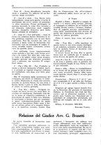 giornale/TO00192225/1935/unico/00000132