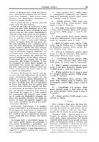 giornale/TO00192225/1935/unico/00000133