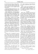 giornale/TO00192225/1935/unico/00000134