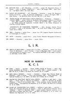giornale/TO00192225/1935/unico/00000145