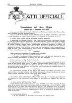 giornale/TO00192225/1935/unico/00000160