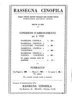 giornale/TO00192225/1935/unico/00000182