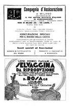giornale/TO00192225/1935/unico/00000183