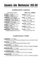 giornale/TO00192225/1935/unico/00000188