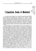 giornale/TO00192225/1935/unico/00000189