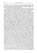 giornale/TO00192225/1935/unico/00000190