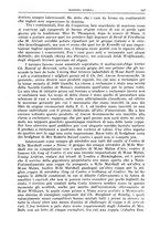 giornale/TO00192225/1935/unico/00000191