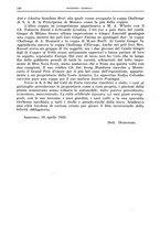 giornale/TO00192225/1935/unico/00000192