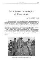 giornale/TO00192225/1935/unico/00000193