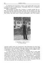 giornale/TO00192225/1935/unico/00000194