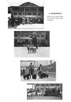 giornale/TO00192225/1935/unico/00000197