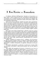 giornale/TO00192225/1935/unico/00000201