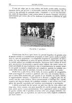 giornale/TO00192225/1935/unico/00000202