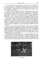 giornale/TO00192225/1935/unico/00000203