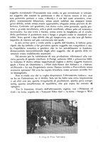 giornale/TO00192225/1935/unico/00000204