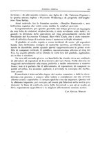 giornale/TO00192225/1935/unico/00000205